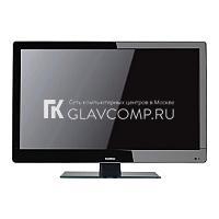 Ремонт телевизора GoldStar LD-19A300R