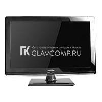 Ремонт телевизора GoldStar LT-19A310R