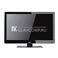 Ремонт телевизора GoldStar LT-22T300F