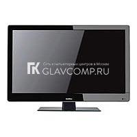 Ремонт телевизора GoldStar LT-24A300F