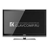 Ремонт телевизора GoldStar LT-32A320R