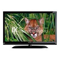 Ремонт телевизора Grundig 22VLE6320BF
