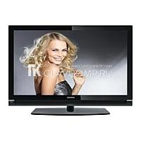Ремонт телевизора Grundig 32VLE6041 C