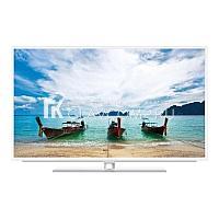 Ремонт телевизора Grundig 32VLE6300 BF/WF