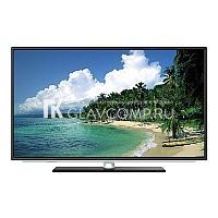 Ремонт телевизора Grundig 32VLE7321 BL/WL