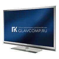 Ремонт телевизора Grundig 40FLE9270SR