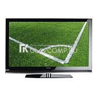 Ремонт телевизора Grundig 40VLE6120BF