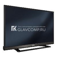 Ремонт телевизора Grundig 40VLE6421BL