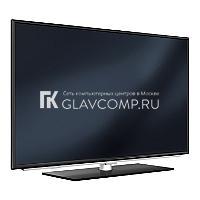 Ремонт телевизора Grundig 40VLE7461BL