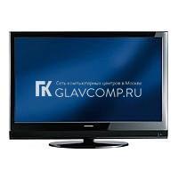 Ремонт телевизора Grundig 42VLC7121C