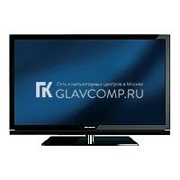 Ремонт телевизора Grundig 46VLE630BR