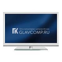 Ремонт телевизора Grundig 46VLE8270WR