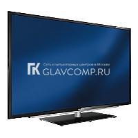 Ремонт телевизора Grundig 50VLE941BL