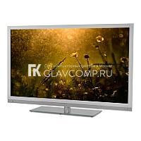 Ремонт телевизора Grundig 55FLE9270SR