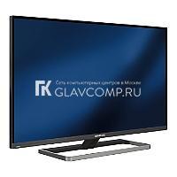 Ремонт телевизора Grundig 55VLE9480 BL/SL