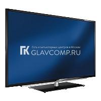 Ремонт телевизора Grundig 55VLE988BL
