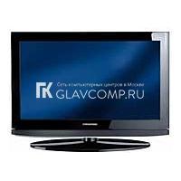 Ремонт телевизора Grundig GR-32GBI5032