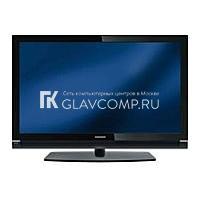 Ремонт телевизора Grundig GR-40GBI7040