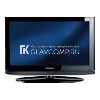 Ремонт телевизора Grundig GR-42GBJ9042