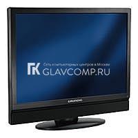 Ремонт телевизора Grundig Vision 2 16-2930T
