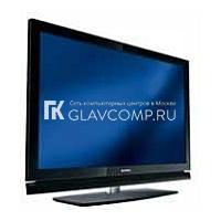 Ремонт телевизора Grundig Vision 7 22VLE7000 C