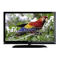 Ремонт телевизора Grundig Vision 7 26VLE7100 BF