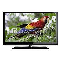 Ремонт телевизора Grundig Vision 7 40VLE7130 BF