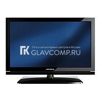 Ремонт телевизора Grundig Vision 7 40VLE7131