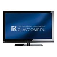 Ремонт телевизора Grundig Vision 8 40VLE8041 C DLNA