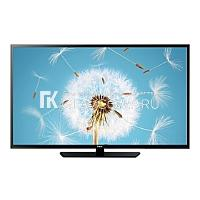 Ремонт телевизора Haier LE46M600F