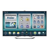 Ремонт телевизора Haier LE55M7000