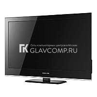 Ремонт телевизора Helix HTV-1610L