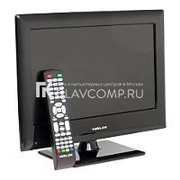 Ремонт телевизора Helix HTV-195L