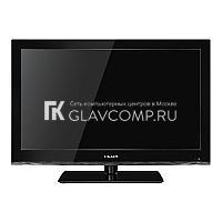 Ремонт телевизора Helix HTV-225L