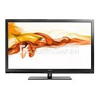 Ремонт телевизора Helix HTV-324L