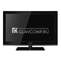 Ремонт телевизора Helix HTV-325L