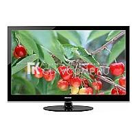 Ремонт телевизора Hisense LED24K11P