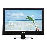 Ремонт телевизора Hisense LED26K11