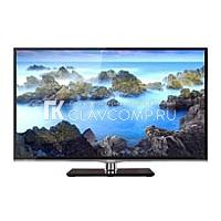 Ремонт телевизора Hisense LEDD39K610XiG3D