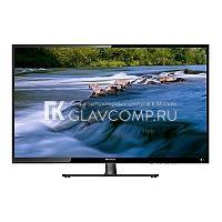 Ремонт телевизора Hisense LHD32D33