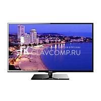 Ремонт телевизора Hisense LHD40K366T