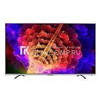Ремонт телевизора Hisense LTD-N55K391