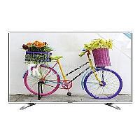 Ремонт телевизора Hisense LTDN50K370