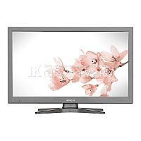 Ремонт телевизора Hitachi 40HXC06