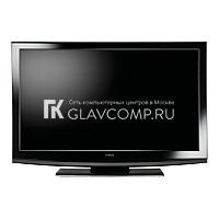 Ремонт телевизора Hitachi L42VK04