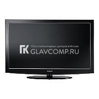 Ремонт телевизора Hitachi L46VG09
