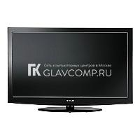 Ремонт телевизора Hitachi L47VG10
