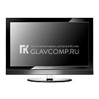 Ремонт телевизора Hitachi LE23KC05