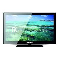 Ремонт телевизора HORIZONT 24LE4211D