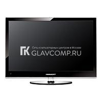 Ремонт телевизора HORIZONT 26LCD840 LED Digital